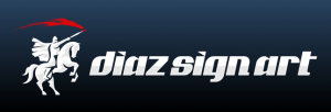 diaz_sign_art
