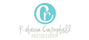rebecca_campbell_photography