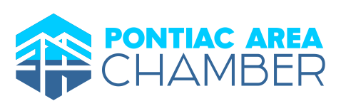 Pontiac Area Chamber of Commerce