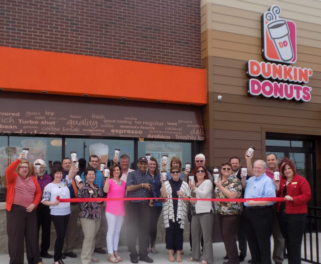 dunkin_donuts_RC_4202016