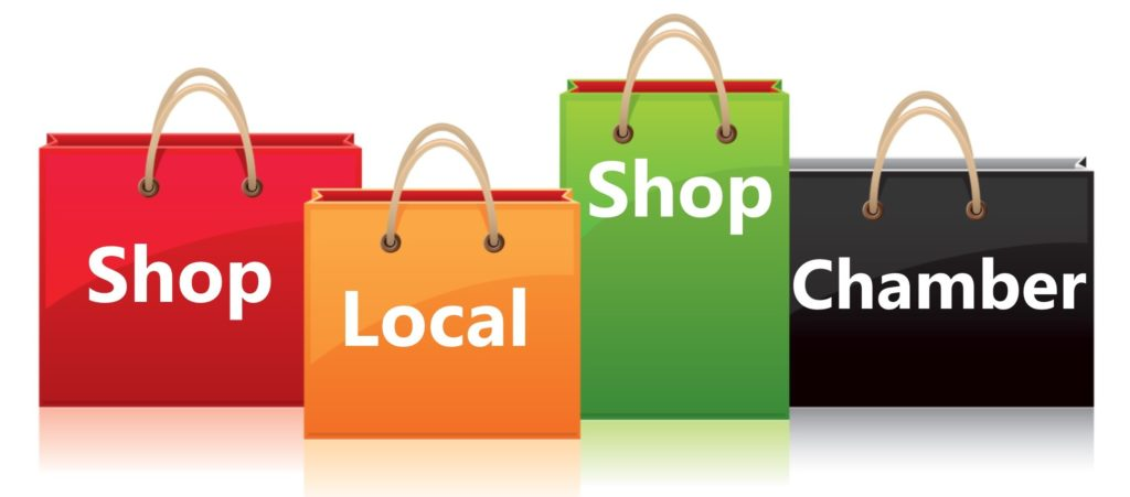 shoplocal_shopchamber_logo_test
