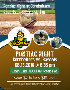 Copy of baseball game flyer template (6)