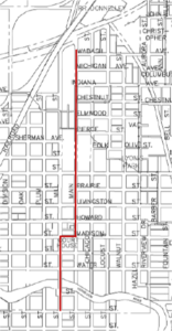 parade_route_map_web