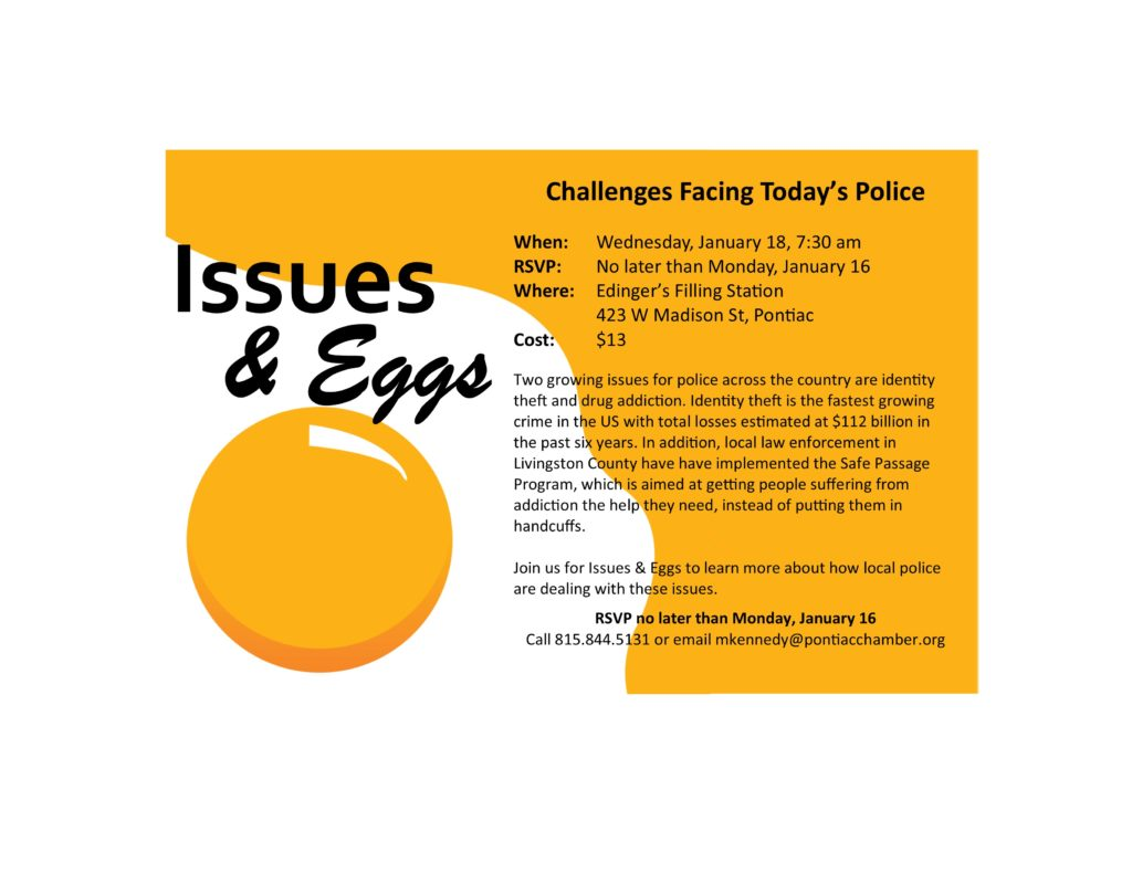 issueseggs_jan2017