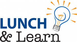 Lunch-and-Learn-Logo-300x164