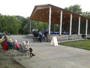 band_view_bandshell_ribboncutting_June2016