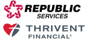 thrivent_republic
